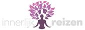 innerlijk reizen Logo